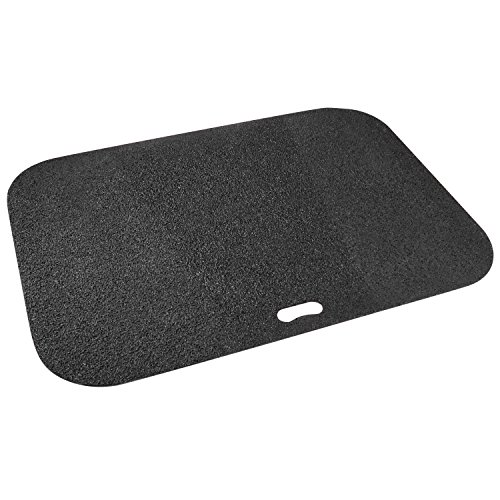 the-original-grill-pad-black-grill-pad-rectangle