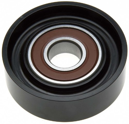 ACDelco 36220 Belt Idler Pulley