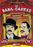 echange, troc Les Baba-Cadres