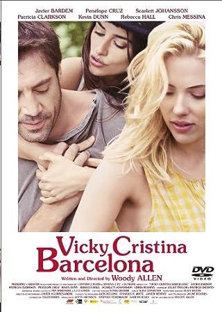 それでも恋するバルセロナ [DVD]