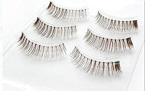 gaomei-falsche-wimpern-sauber-kurze-naturliche-nackte-braune-augen-make-up-augen-make-up