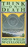 img - for Think on Death: A Ziza Todd Mystery (Crime, Penguin) book / textbook / text book