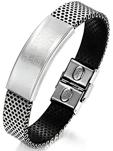 anazoz-joyeria-de-moda-pulsera-de-hombre-pu-pulsera-brazalete-cuero-acero-inoxidable-negro-y-plata-p