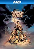 National Lampoons European Vacation [HD]