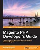 Magento PHP Developer�fs Guide