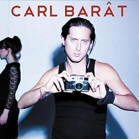Carl Bar�t