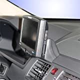 Kuda Navigation Console For Volvo XC 90 since 1/03