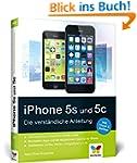 iPhone 5s und 5c: Die verst�ndliche A...