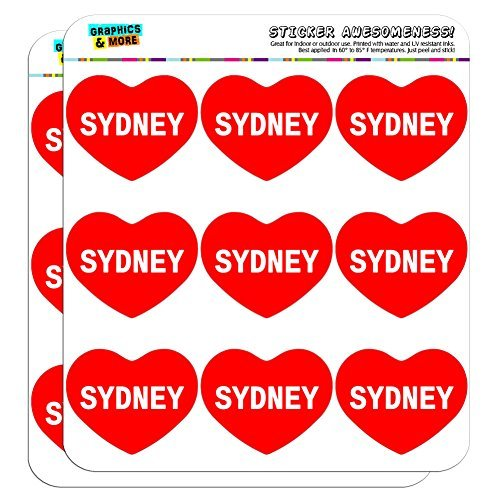 2-scrapbooking-crafting-stickers-i-love-heart-name-s-z-sydney-by-graphics-and-more