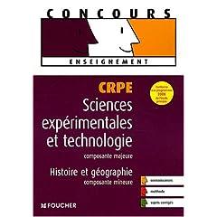 Histoire-géo et EPS: des conseils pour le choix de livres de prépa? 51ZinkDb4OL._SL500_AA240_