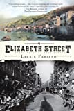 Elizabeth Street by Laurie Fabiano