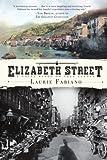 Elizabeth Street eBook: Laurie Fabiano