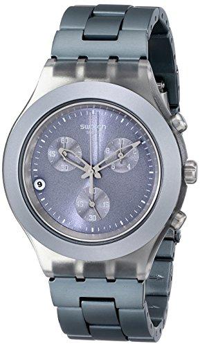 Swatch SVCM4007AG - Orologio uomo