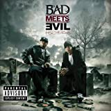 Hell: The Sequel [VINYL] Bad Meets Evil ( Eminem & Royce Da 5'9