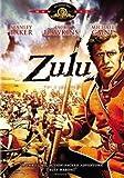 Zulu [DVD] [1964]
