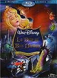 Image de La belle au bois dormant - Edition 2 Blu-ray [Import belge]
