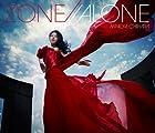 境界線上のホライゾン 新OP曲 「ZONE//ALONE」