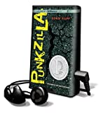 Punkzilla [With Earbuds] (Playaway Children)