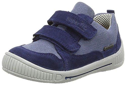 superfit-cooly-surround-baby-jungen-lauflernschuhe-blau-indigo-kombi-88-23-eu