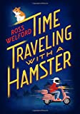 img - for Time Traveling with a Hamster book / textbook / text book