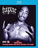 Tupac: Live at the House of Blues [Blu-ray]