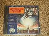 The NeverEnding Story II Soundtrack