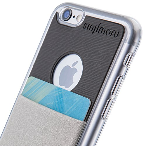 sinjimoru-iphone-6-wallet-case-card-case-case-with-card-holder-in-transparent-clear-hard-case-storin