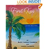 First Kiss Woods Novel ebook