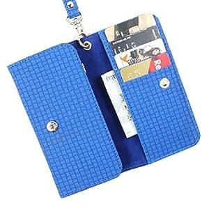 DooDa PU Leather Case Cover For Samsung Galaxy Alpha