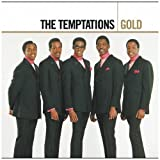 echange, troc The Temptations, The Supremes - The Temptations (Best Of)