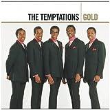 echange, troc The Temptations, The Supremes - The Temptations (Best Of)
