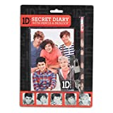 Office Product - One Direction Secret Diary