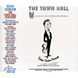 Town Hall Concerts, Vol. 1