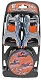 Erickson 31351 Pro Series 1