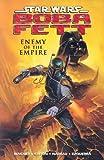 Star-Wars---Boba-Fett-Enemy-of-the-Empire