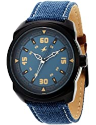 Summer Collection Colorful Branded Watches Starts Rs 365 from Amazon