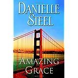 Amazing Grace ~ Danielle Steel