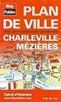 Plan de Charleville-M�zi�res