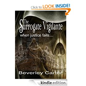 The Surrogate Vigilante