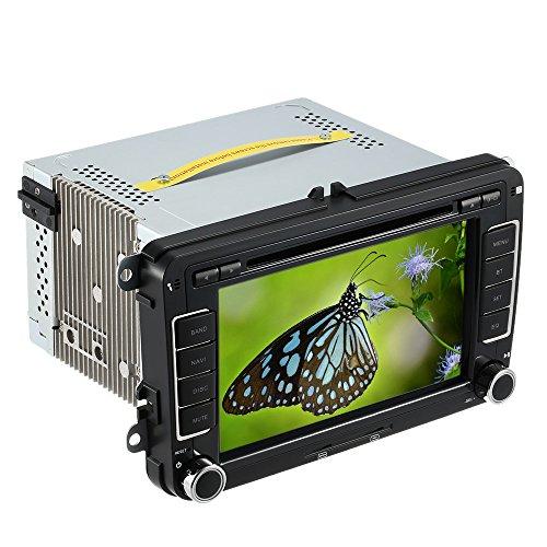 kkmoon-7-inch-hd-voiture-radio-dvd-ecran-tactile-numerique-auto-car-pc-stereo-autoradio-gps-navigati