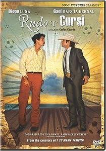 Rudo y Cursi (2008) amazon