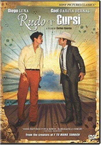 ORDER DVD