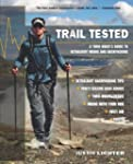 Trail Tested: A Thru-Hiker's Guide to...