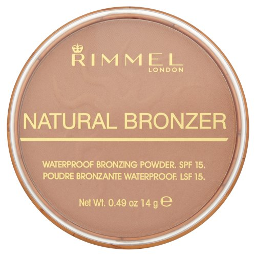 natural-bronzer-de-rimmel-london-sun-light-spf15-021-14g