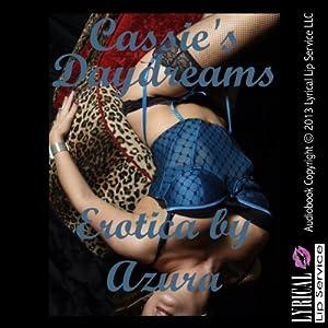 Cassie's Daydreams Audiobook