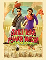 Gori Tere Pyaar Mein! (English Subtitled) [HD]