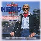 Sing mit Heino/Nr.4