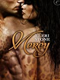 Mercy (Lost City Shifters Book 1)