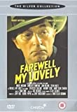 Farewell, My Lovely [DVD] [Import]
