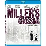 Miller's Crossing  [Blu-ray] ~ Gabriel Byrne